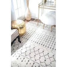 laurel foundry modern farmhouse area rug reviews olga gray grey area rug