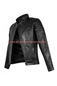 solid snake the metal gear leather jacket 600x900 jpg