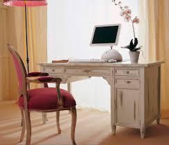 writing desks