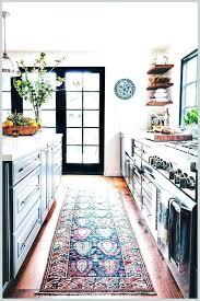 kitchen floor mats washable kitchen floor mats runners gallery of super kitchen rugs door rugs kitchen floor mats washable