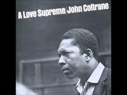 <b>John Coltrane</b> - A Love Supreme [Full Album] (1965) - YouTube