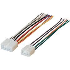 shop wiring harness american int'l 1987 2015 toyota & select imports Bus Wire Harness wiring harness american int& x27;l 1987 2015 toyota &