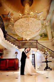The Tides Estate Weddings Get Prices For North Jersey Wedding