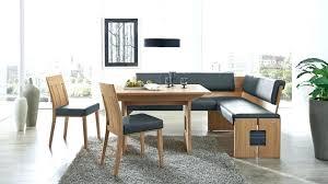 Esszimmer Tisch Und Bank Full Size Of Sofa Sofas Modern Vintage Esszimmer  Tisch Bank . Esszimmer Tisch ...