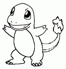 Kleurplaten Pokemon Pokemon Kleurplaten Black En White Norskiinfo