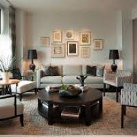 Living Room The Regency Gold Glass Coffee Tables Houzz Inside Coffee Table Ideas Houzz