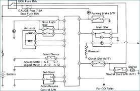 bmw wiring diagrams e90 wiring diagrams plus the nest thermostat bmw wiring diagrams e90 front suspension diagram best of fuel pump wiring diagram beautiful wiring diagram