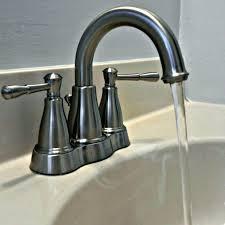 danze roman tub faucet charming bathroom faucet bathroom faucet parts superb kitchen faucets reviews tub shower faucet installation danze fairmont roman tub