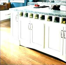 knobs and pulls for cabinets installing hardware on kitchen cabinets installing cabinet handles drawer pulls and knobs for kitchen cabinets