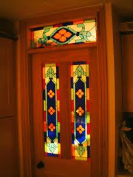 good stained glass windows above door stained glass windows above door 960 x 1280 148 kb jpeg