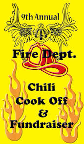 chili cook off poster ideas.  Ideas To Chili Cook Off Poster Ideas M