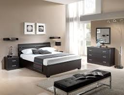 bedrooms and more. Contemporary Bedrooms Stunning Bedrooms And More 76 Furthermore Home Interior Idea With  Throughout F