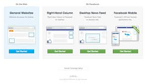 How To Set Up Your First Retargeting Campaign