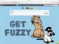 Browser Themes 29 Best Safari Themes Images Internet Explorer Safari Theme