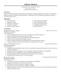 Shoe Repair Sample Resume Amazing Shoe Sales Associate Job Description Resume Responsibilities