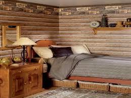 Log Cabin Bedroom Decorating Ideas. Log Cabin Living Room Furniture 100  Bathroom Ideas Small Bedroom Decorating I