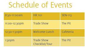 new employee orientation schedule selkirk college new employee orientation selkirk college