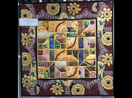 Heartsong Quilts South Dakota - YouTube & Heartsong Quilts South Dakota Adamdwight.com