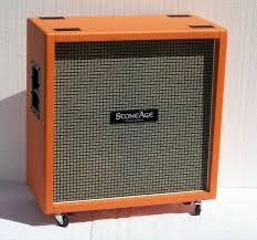 Best Guitar Amp Cabinets Stoneage Custom Cabinetsr Coverings Celestion Speakers