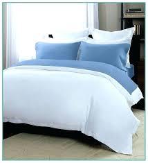 pure beech sheets jersey king sateen queen duvet cover modal set in white pure beech sheets duvet cover