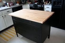diy kitchen island from dresser. 14 Cool Dresser Kitchen Island Digital Photograph Ideas : Ramuzi \u2013 Design Diy From