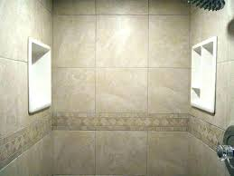 best ceramic tile for shower walls cleaning wall installation or painting in