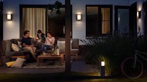 outdoor lighting effects. want better lighting outside to enjoy family time outdoor effects r