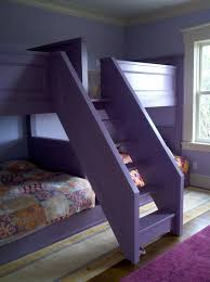 Quad Bunk Bed And Plans On Pinterest. small space bedroom design. interior  design painting ...