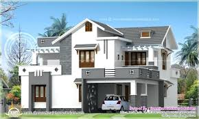 new home plans kerala new home plans new model house plans house plan home plans kerala