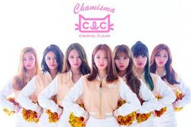Tower Records Chart Clc Continues To Conquer Oricon And Tower Records Charts In
