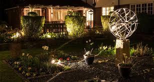 garden lighting design ideas. Garden Lighting Design Ideas G