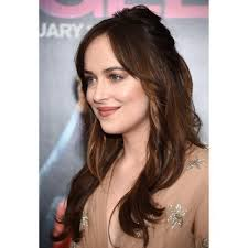Hair Color Fade Chart The Most Flattering Brunette Hair Colors For Every Skin Tone