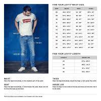 Levis Color Codes Chart Levis Pc9 Color Codes Bahangit Co