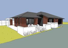 100+ [ Home Design App 2 Floors ]   Apartment Plans Sqm ..
