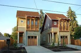 portland home designers with goodly portland oregon living smart