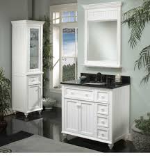 Small Picture The small bathroom decorating ideas in the limited budget