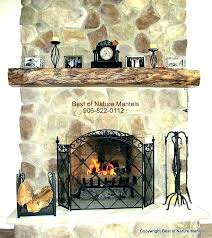 fireplace mantel designs wood fireplace mantel ideas wood wood mantels for fireplaces wood fireplace mantel decor