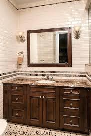 freestanding bathroom vanity. Freestanding Bathroom Vanity Built In Wall To A Vanities Single