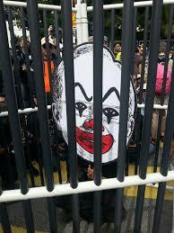 Hasil carian imej untuk Foto MO1 di penjara