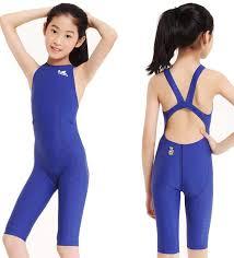 Cheap Speedo Swimsuit Size Chart Find Speedo Swimsuit Size
