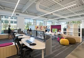 Pivot Design Design Space Planning Pivot Interiors Inc