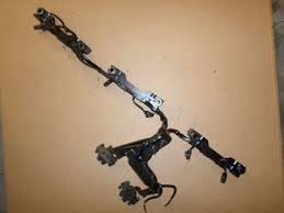 detroit wiring harness parts tpi detroit series 60 wiring harnesses stock dcw3939ti part image
