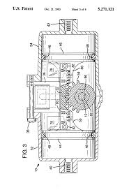 patent us5271121 pneumatic windshield wiper sensor patent drawing