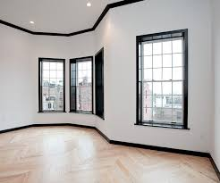 Other Images Like This! this is the related images of Black And White Walls