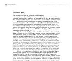 essay about journey to the center of the earth  a journey to the center of the earth  jules verne   free essays