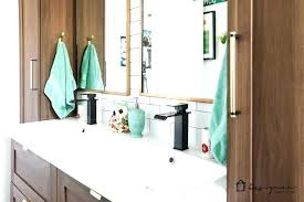 bathroom remodel videos. Check This Youtube Bathroom Remodel Videos Is By Far One . M