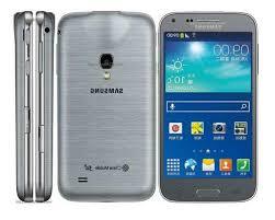 "Samsung Galaxy Beam2 SM-G3858 4.66"" 5MP ..."