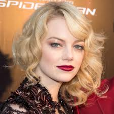 Gatsby Hair Style celebrities with the great gatsby inspired hairstyles popsugar 1490 by stevesalt.us