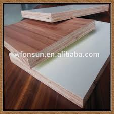 is poplar good for furniture. the cheapest good quality furniture use poplar core 6mm plywood for decoration is