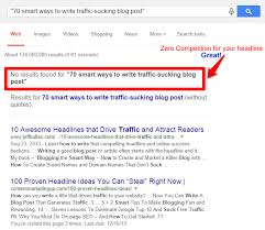 How To Create A Blog 7 Proven Strategies To Increase Your Blogs Traffic By 206